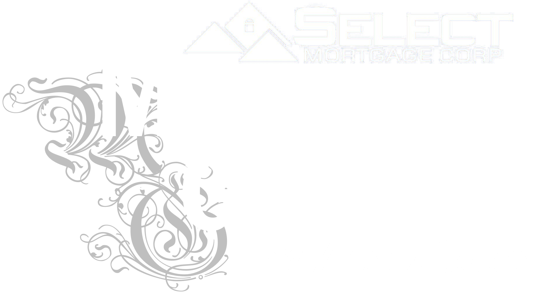 Mackenzie Gartside & Associates